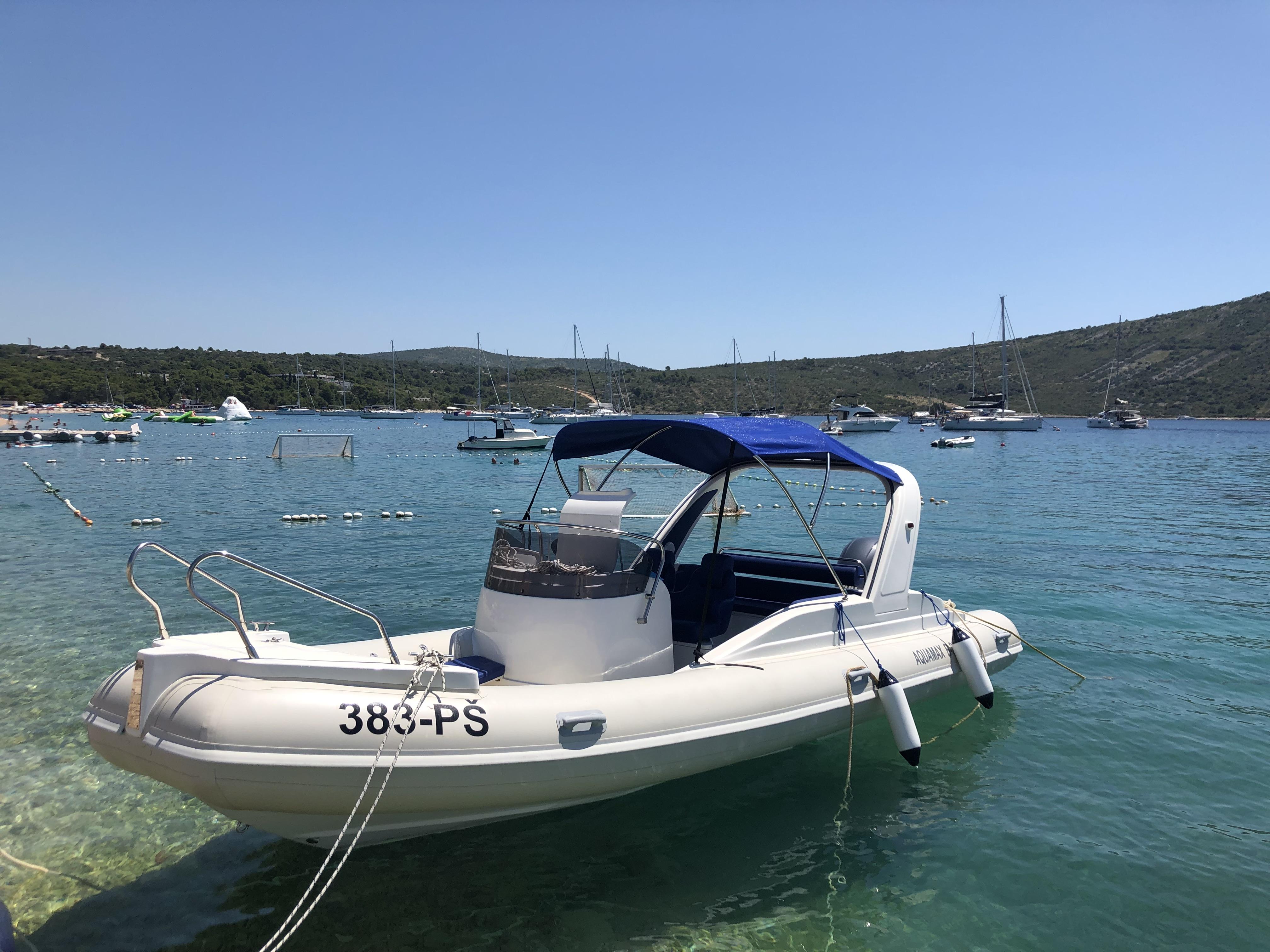 skipper-rentaboat