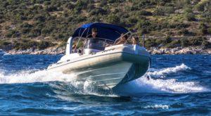 rent-a-boatwithskipper rentaboatprimosten