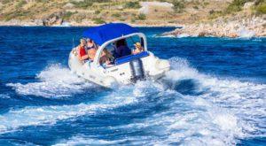 skipper-rent-boat