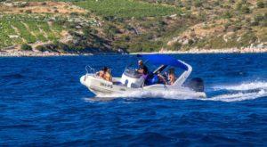 rent-a-boat-skipper